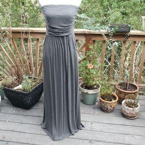 💃Love Kuza  dress